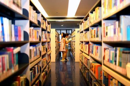 山东大学图书馆每年的借阅情况和学生满意度是怎样的