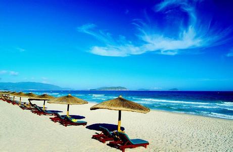 旅游资讯 > 正文   行程安排: d1:焦作出发飞往美丽的海南岛