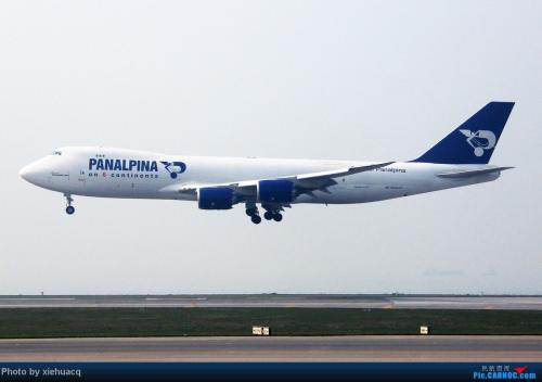 由于台湾当局以大陆东方航空公司,厦门航空公司使用m503航线及其