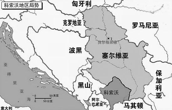 章丘潘王路地图