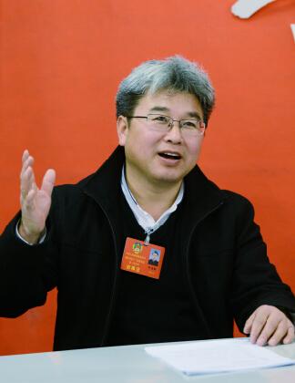 宁继学  市人大列席人员,市卫生和计划生育委员会主任 刘宝林  市政协图片